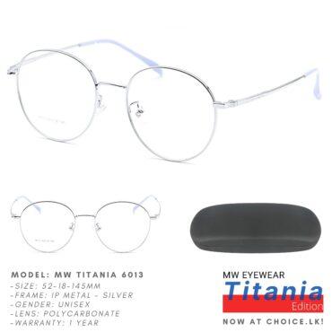 mw-titania-6013-silver
