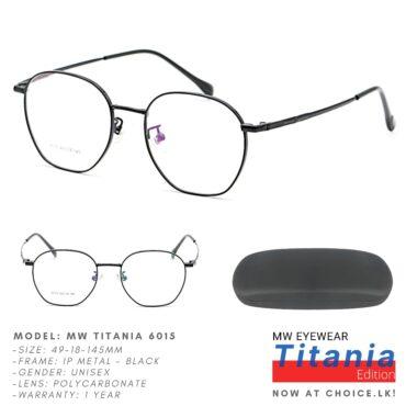 mw-titania-6015-black-1